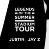 Jay-Z et Justin Timberlake annonce un « Summer Tour »