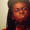 Lil Wayne repousse sa tournée!