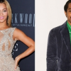 Beyoncé et André 3000 intronise « The Great Gatsby »