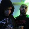 BOITΞNOIR' sort une vidéo polémique.