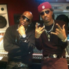 Future -« Karate Chop » feat. Rick Ross, Birdman & French Montana (RichMix)