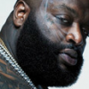 Rick Ross – Drug Money feat Meek Mill & Future