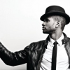 Usher – U.O.E.N.O. ft. Future & 2Chainz