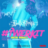 Busta Rhymes Feat. Nicki Minaj – Twerk It
