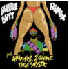 Major Lazer – Bubble Butt Remix (feat. Bruno Mars, 2 Chainz, Tyga & Mystic)