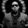 Le nouvel album de Jay-Z en lisse.