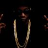 2 Chainz annonce son album