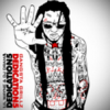Lil Wayne – Dedication 5