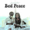 Jhené Aiko – Bed Peace f. Childish Gambino