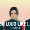 PLACEBO sort son 7ème album
