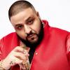 Dj Khaled révèle sa tracklist!