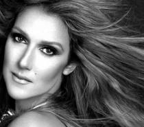 Céline Dion en Duo avec Ne-Yo