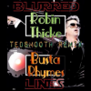 Robin Thicke Feat. Busta Rhymes – Blurred Lines (DJ Tedsmooth Remix)