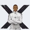 Chris Brown – X Files (mixtape)