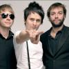 Muse prépare son prochain album