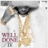 Tyga «Well Done 4″