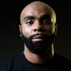 Kaaris sort le quatrième single de son album.