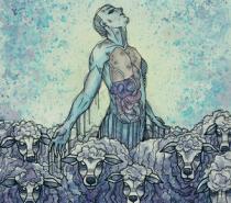 Jon Bellion – The Separation