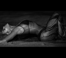 Beyoncé lâche son nouveau single