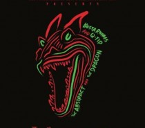Busta Rhymes & Q-Tip «The Abstract & The Dragon»