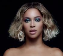 Beyoncé – Mrs. Carter Show Tour 2014