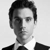 Mika prépare un nouvel album