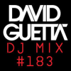 David Guetta Dj Mix #183