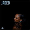 Jade de LaFleur – « Jaded »