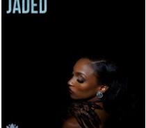 Jade de LaFleur – «Jaded»