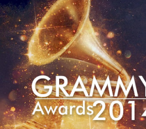 Grammy 2014 – Hommage aux Beatles