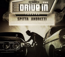Curren$y – Godfather 4 Feat. Action Bronson