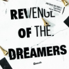 J. Cole – Revenge Of The Dreamers Feat. Dreamville