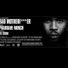 Pharoahe Monch – Bad MF