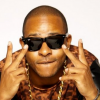 Eric Bellinger sort un double album