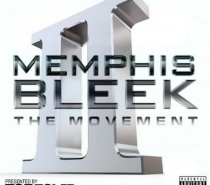 Memphis Bleek – The Movement 2