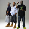 De La Soul – Vocabulary Spills