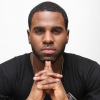 Jason Derulo : la tracklist et le cover de « Talk Dirty »