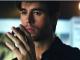 Enrique Iglesias en duo avec Flo Rida, Jennifer Lopez, Pitbull