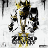 King Los – Zero Gravity II