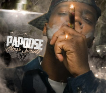 Papoose – Cigar Society