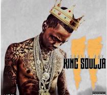 Soulja Boy – King Soulja 2