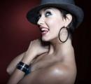 Le nouveau single de Sheryfa Luna.