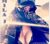 Mila J – #Westside