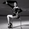 Concert : Nicki Minaj sera à Paris!