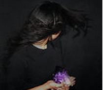 Tinashe – Amethyst