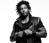 D'Angelo and the Vanguard annonce leur tounée US.