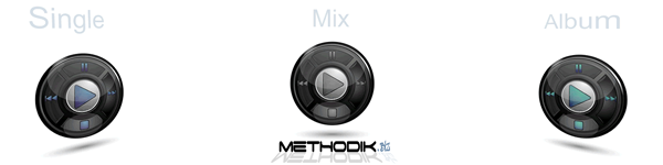 Audios mp3