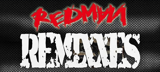 redman, compilation, actus hip hop