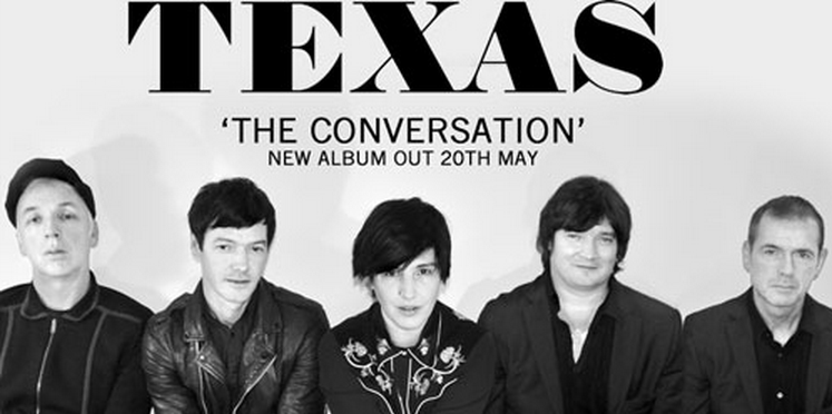 TExas - the conversation - methodiktv