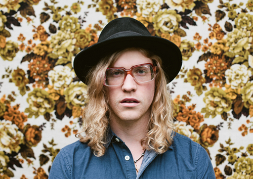allen stone, unaware, actus world